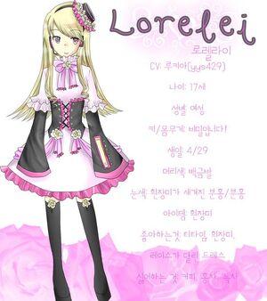 Rorella yys429 yys429.jpg