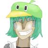 Kv2-Ducky
