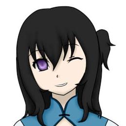 Ariko Hirata