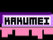 Kaku logo