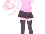 Sachiyumi Haruka