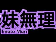 Logo Imoto