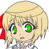 Junjo-icon.png