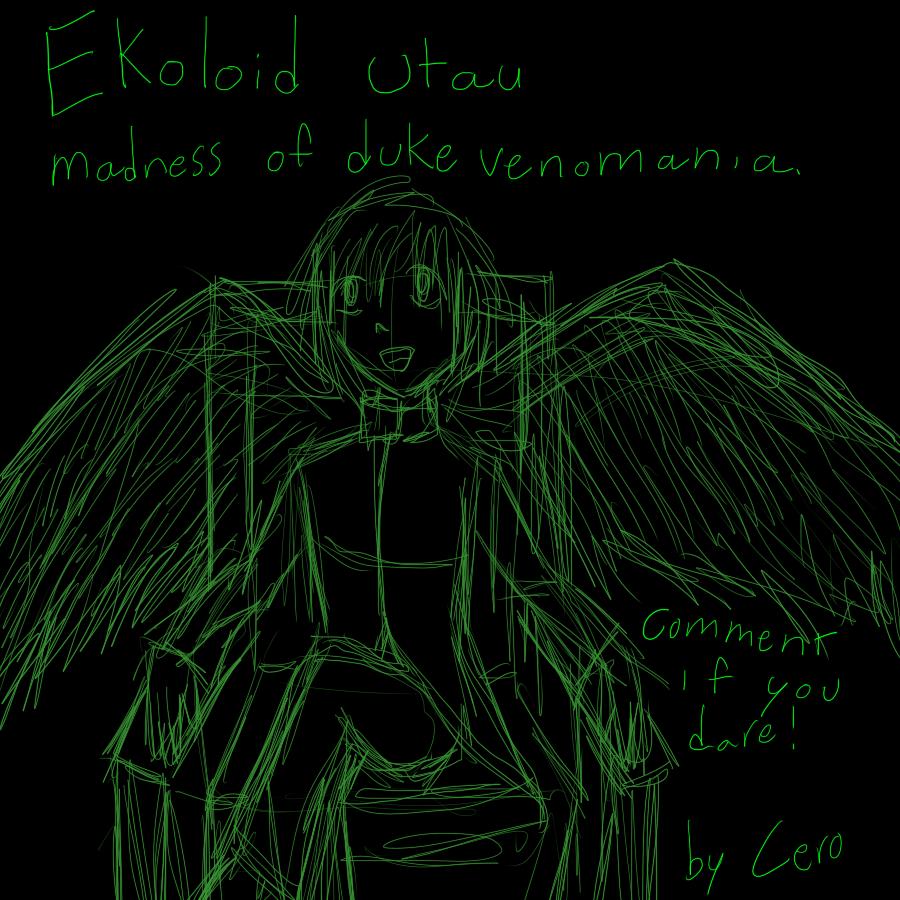 Ekoloid Eko
