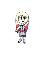 Chibi Ichigo 1.5.5