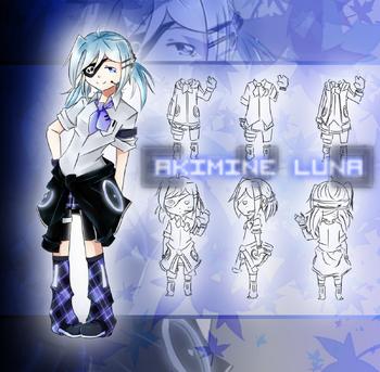 LUNA EVO 1.png
