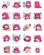 Line-Hakaine-Maiko-stickers