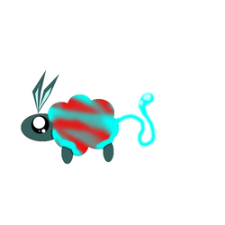 Donkey-Sheep.png