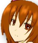 Maki icon.PNG