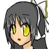 Lilith-icon.png