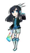 Sora Mohone