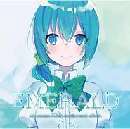 Emerald Album