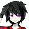 Ryuzaki icon.png