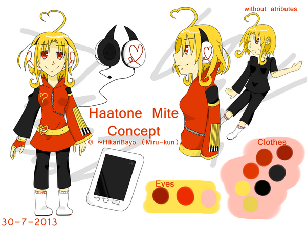 Haatone Mite Concept.png