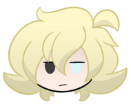 Trace sticker by mal cat-dcsz5so.png