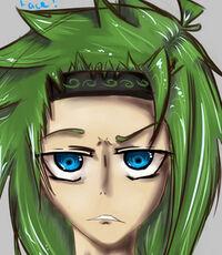 Tegata icon.jpg