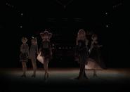 Miku Symphony 2018 Trailer 6
