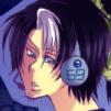 Roku Yoshiki