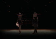 Miku Symphony 2018 Trailer 3
