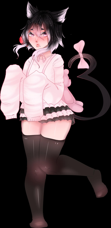 Natsuki Ai