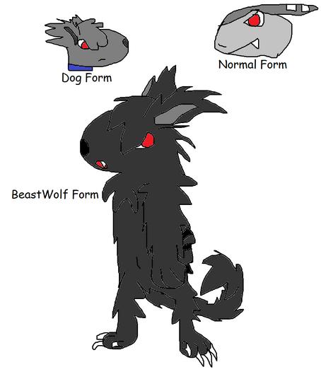 Beastwolf.png
