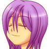 Fuu-icon.png