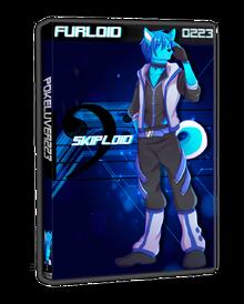 SkiploidBoxart.png