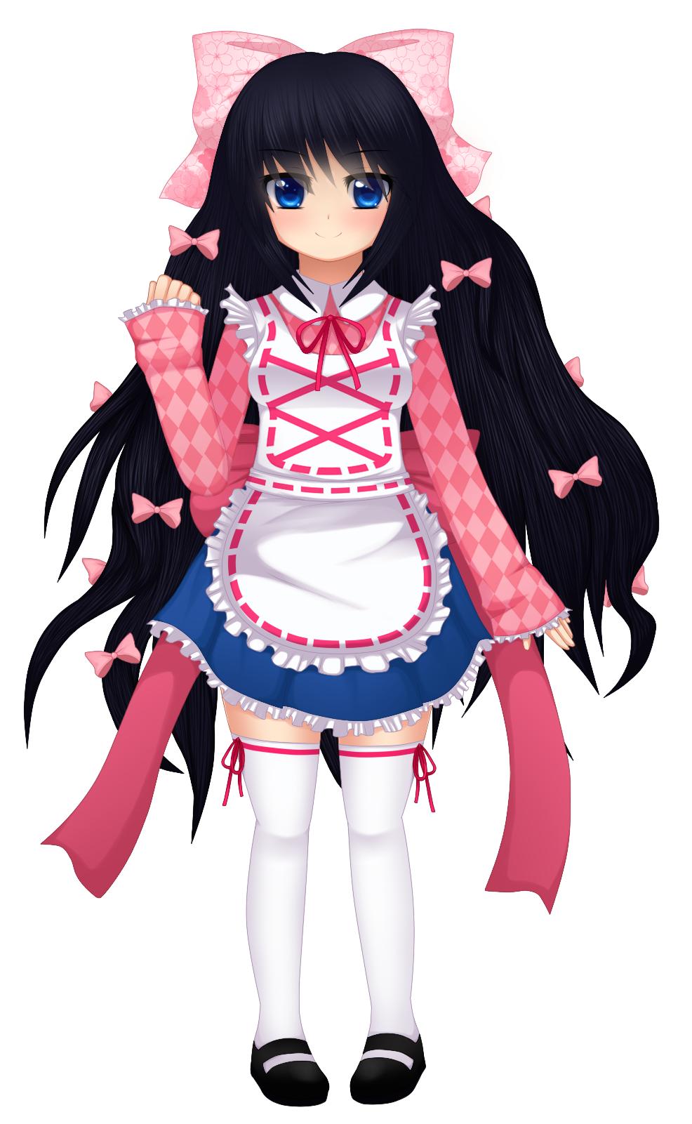 Hanako Ai