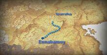 Expedition to Izuruha.jpg