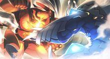 Akuruka Battle 2.jpg