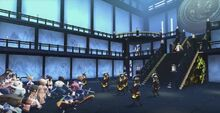 Battle of Naara Palace 1.jpg