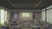 Tuskuru Futari no Hakuoro 3.jpg
