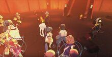 Battle of Naara Palace 2.jpg
