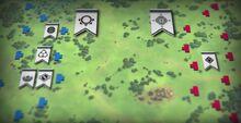 Battle of Omuchakko plains 1.jpg
