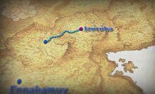 Expedition to Izuruha 2.jpg