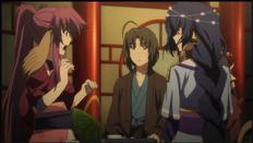 Utawarerumono- Istuwari no kamen episode 06.png