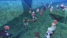 Battle of Master Key 2.jpg