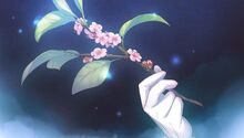 Woshisu power 2.jpg
