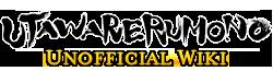 Utawarerumono Wiki