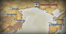 Yamato Civil War strategy battle 2.jpg