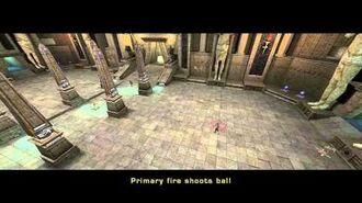 UT2004_Bombing_Run_-_Basic_Training