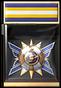 Medalknightspyware