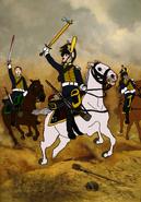 DragoonsAtConsilio2015