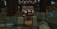 Boonut