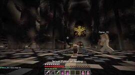 Shrine_of_dusk_speedrun