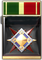 Medalhonor