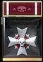 Medalcross2