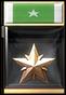 Medalstar1