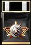 Medalknightofadware