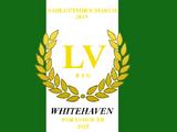 55th Regiment of Whitehaven